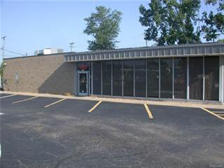 Comm/Ind for sale in 6041 15 MILE Road, Sterling Heights, MI, 48312
