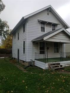 Residential Property for sale in 1921 Spring Street, Fort Wayne, IN, 46808