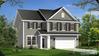 Singlefamily for sale in 30  Harpeth Drive, Youngsville, NC, 27596