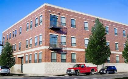 Residential Property for sale in 3255 South Shields Avenue 103, Chicago, IL, 60616