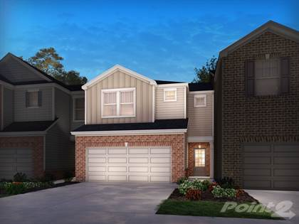 Multifamily for sale in 1420 Flathead River Lane, Marietta, GA, 30064