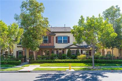 Residential Property for sale in 1418 Lexington Street, Tustin, CA, 92780
