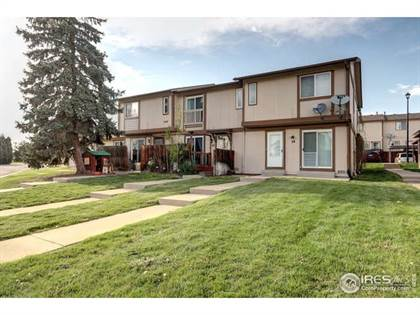 Residential Property for sale in 2487 Rainbow Dr 54, Denver, CO, 80229