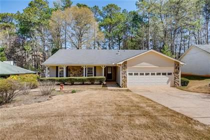 Residential for sale in 1508 Brandon Square, Lawrenceville, GA, 30044