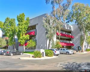 Office Space for rent in Oracle at the River - Full Building, Tucson City, AZ, 85705