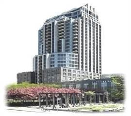 Condo for sale in 10 Bellair St Toronto Ontario M5R3R1, Toronto, Ontario