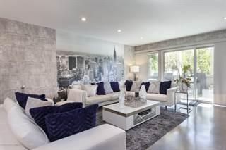 Condo for sale in 190 Arroyo Terrace 106, Pasadena, CA, 91103