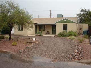 Single Family for sale in 4338 E Whitman Street, Tucson, AZ, 85711