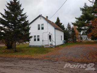Residential for sale in 23 Michaud Road, Island Falls, ME, 04747