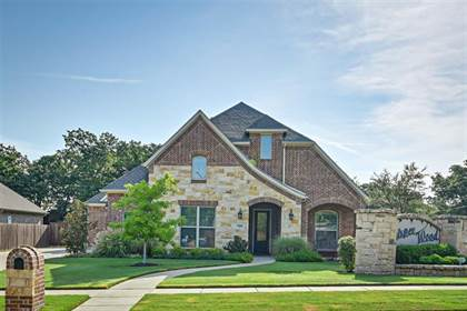 Residential for sale in 7809 Frio River Road, Arlington, TX, 76001