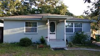 Single Family for rent in 1271 SEDEEVA CIRCLE N, Clearwater, FL, 33755