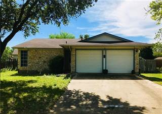 Single Family for sale in 302 Freemont CIR, Round Rock, TX, 78681