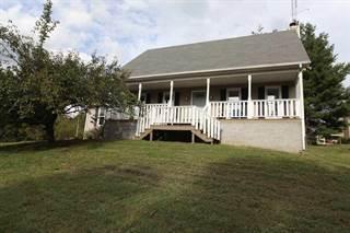 Single Family for sale in 114 Trammel Creek Drive, Alvaton, KY, 42122