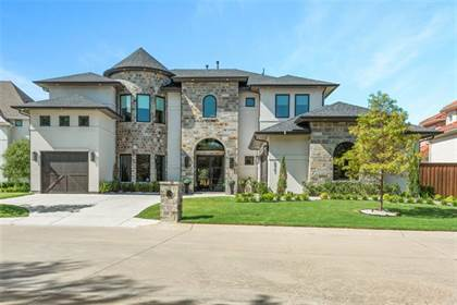 Residential Property for sale in 6921 Valley View Lane, Dallas, TX, 75240