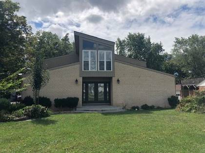 Residential Property for sale in 69  Middleburg Street, Liberty, KY, 42539