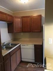 Apartment for rent in Olde Towne Apartments - The Berkley, Springfield, IL, 62702