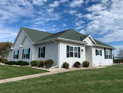Residential Property for sale in 10550 Cut Stone Ct 520, Sister Bay, WI, 54234