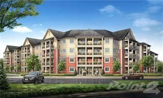 Apartment for sale in 84 Aspen Springs Dr., Clarington, Ontario