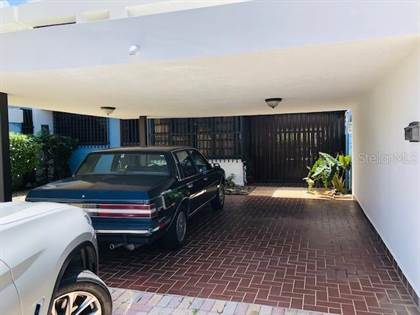 Residential Property for sale in 270 CLEMSON UNIVERSITY GARDENS, San Juan, PR, 00923