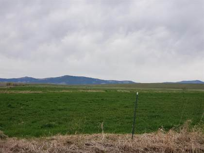 Lots And Land for sale in Tbd Kaiser Road, Ronan, MT, 59864