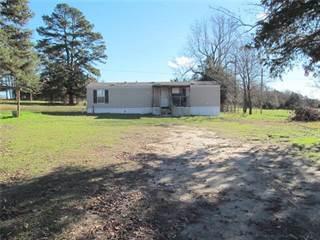 Single Family for sale in 214 County Road 4330, Winnsboro, TX, 75494
