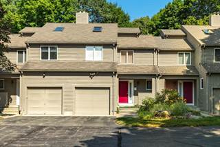 South Easton, MA Condos For Sale: from | Point2 Homes
