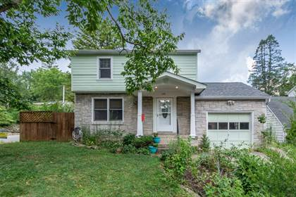 Residential Property for sale in 528 S Highland Avenue, Bloomington, IN, 47401