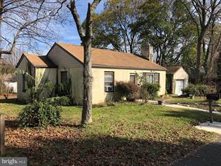Single Family for sale in 77 BERTHA STREET, Feasterville Trevose, PA, 19053
