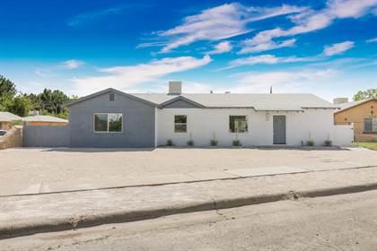 Residential for sale in 225 Longhorn Drive, El Paso, TX, 79907