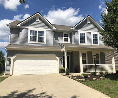 Residential Property for sale in 3548 S Wickens Street, Bloomington, IN, 47403