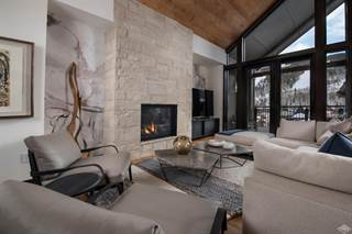 Condo for sale in 701 W Lionshead Circle W605, Vail, CO, 81657