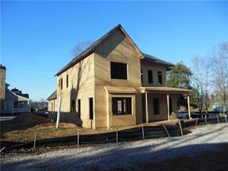 Single Family for sale in 5650 Vineyard Park Trail, Norcross, GA, 30071
