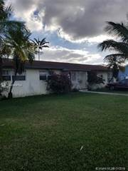 Single Family for sale in 10700 SW 68th St, Miami, FL, 33173