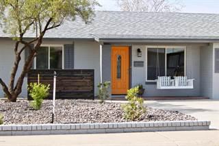 Single Family for sale in 1235 E BARBARA Drive, Tempe, AZ, 85281