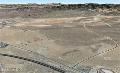 Lots And Land for sale in 13557 South Las Vegas Boulevard, Henderson, NV, 89044