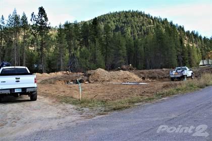 Lot/Land for sale in 119 Yellowstone Trail , De Borgia, MT, 59830