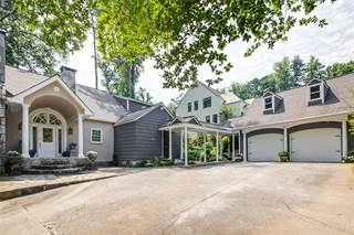 Single Family for sale in 869 Stovall Place NE, Atlanta, GA, 30342