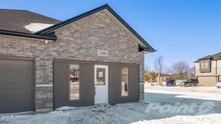 Residential Property for sale in 3567 HALLEE, Windsor, Ontario, N8W 5P2