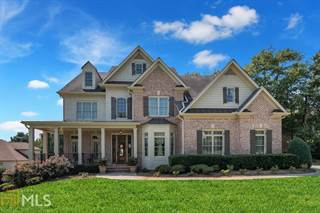 Single Family for sale in 1825 Angus Lee Dr, Lawrenceville, GA, 30045
