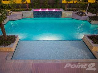 Apartment for rent in CREEKSIDE VUE - C1, New Braunfels, TX, 78130