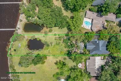 Residential for sale in 3845 HARBOR DR, Jacksonville, FL, 32207