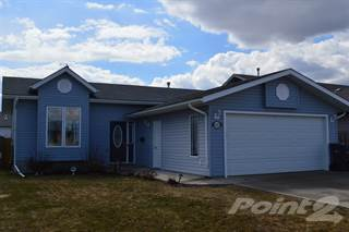 Residential Property for sale in 6107 54 ave, Cold Lake, Alberta