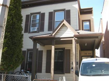 Residential Property for rent in 32-68 30th Street 2, Queens, NY, 11106