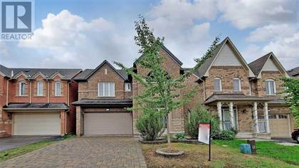 Single Family for sale in 19 HERBERT WALES CRES, Markham, Ontario, L6C0G1