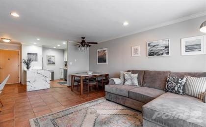 Residential for sale in 4444 West Point Loma Blvd, Unit 32, San Diego, CA, 92107