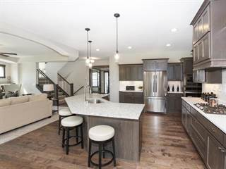 Single Family for sale in 19950 Hiawatha Court, Lakeville, MN, 55044