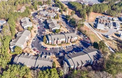 Apartment for rent in 50 Sandy Circle, Woodstock, GA, 30188