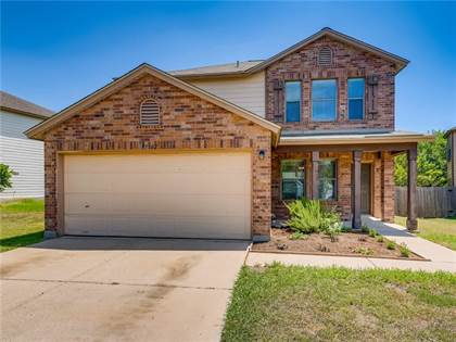 Residential for sale in 5102 N Hearsey DR, Austin, TX, 78744