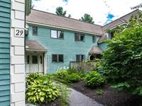 Photo of 29 Clearwater Drive, Dover, NH