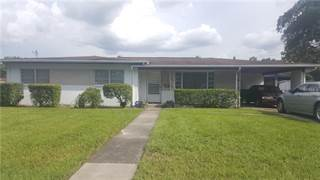 Single Family for sale in 1903 HEATHER AVENUE, Tampa, FL, 33612